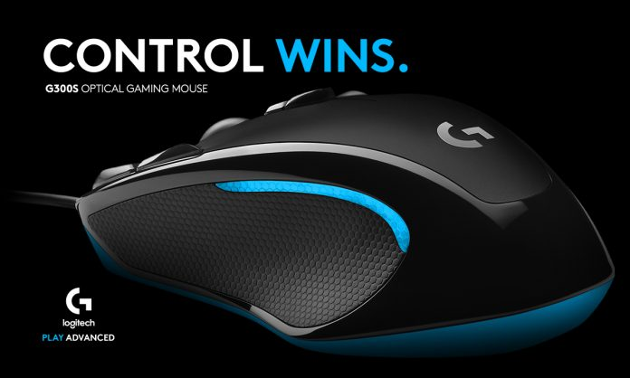 Best cheap mouse for gaming