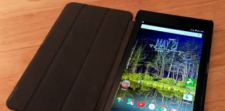 Tablet cases how to choose
